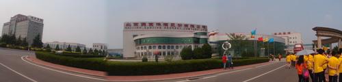 140628_「薪火相傳」內地交流活動計劃-北京、天津文化與經濟探索之旅1406301426156307755_