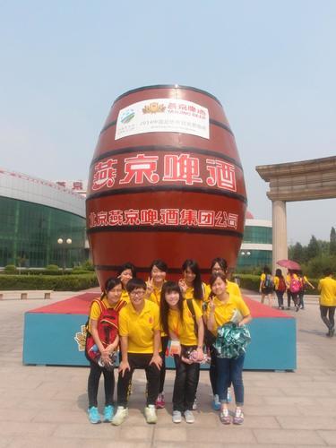 140628_「薪火相傳」內地交流活動計劃-北京、天津文化與經濟探索之旅1406301433076307759_