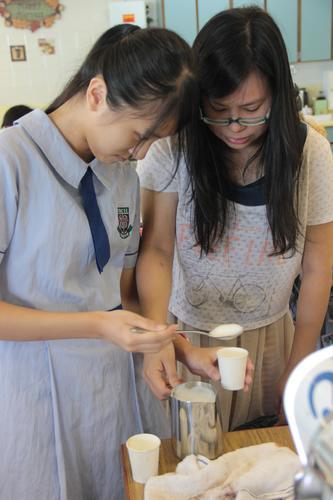 140702_青年計劃-咖啡調製課程試讀班1407021504050515_061