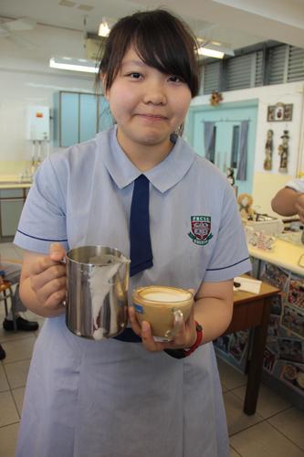 140702_青年計劃-咖啡調製課程試讀班1407021520050523_486