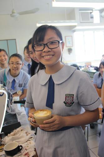 140702_青年計劃-咖啡調製課程試讀班1407021532020537_433